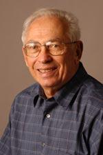 Dr. Arthur S. Leon, MD