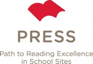 Target-PRESS-logo-4C