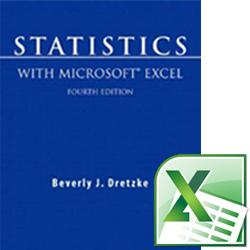 Statbookcover