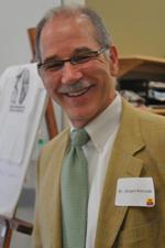 Juergen Konczak, Ph.D.