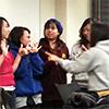 MYWC Blog Photo