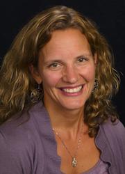 Lewis-Beth-2012