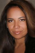 Professor Liz Wieling