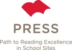 1Target-PRESS-logo-4C