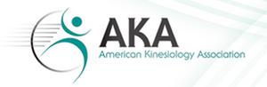 AKA_logo-thumb-300x98-154381