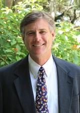 Craig Seibert