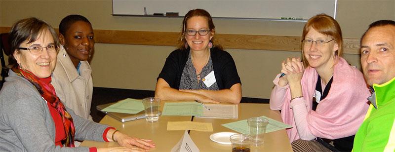 TERI-Meeting-2013-10-25