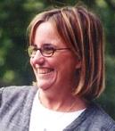MaryMcEvoy