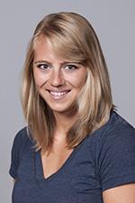 Morgan Betker