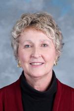 Dr. Megan Gunnar