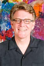 Scott McConnell