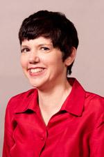 Karen Miksch