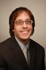 Andrew Zieffler