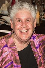 Maureen Weiss