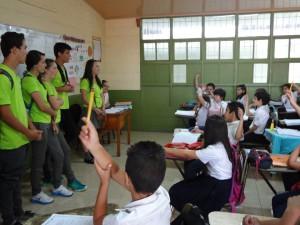 Costa_Rica_classroom