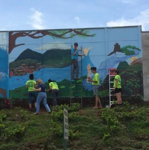 Costa_Rica_mural