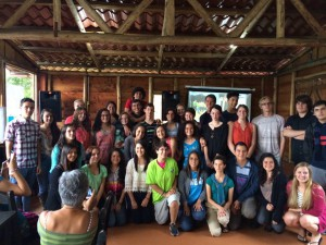 Costa_Rica_student_group