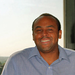 Gagner selected as AAMFT Minority Doctoral Fellow