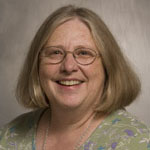 Professor Sharon Danes wins 2014 Hubler Award For Excellence in Service to Family Businesses