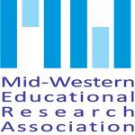 MWERA Logo