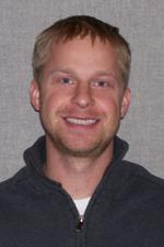 Dr. Tyler Bosch