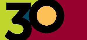 30_anniversary_logo_2-inch-wide