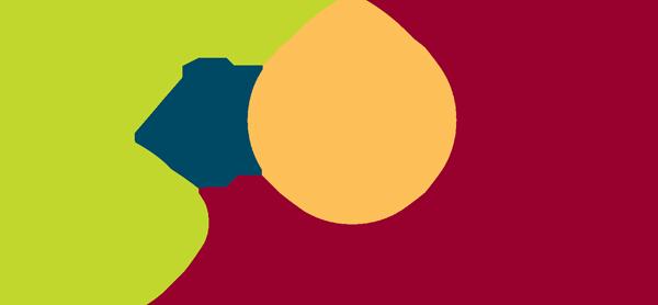 institute on community integration 30th anniversary celebration