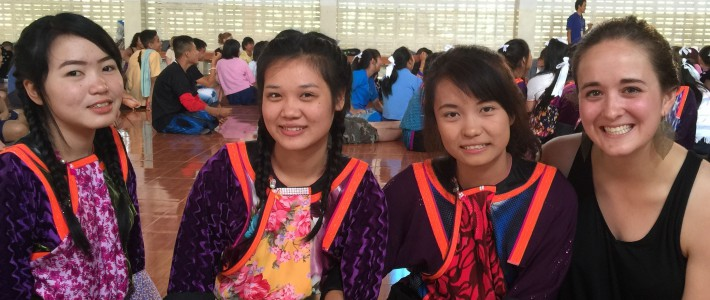 Buturian-Thailand15