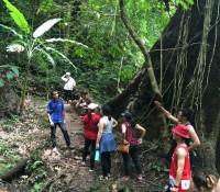 Buturian Thailand15-2