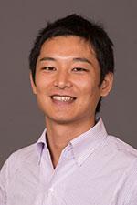 image of Yuhei Inoue