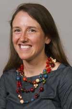 Brandi Hoffman