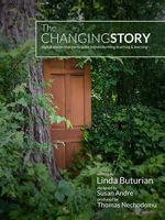 The_Changing_Story_Book-Jacket-Cover