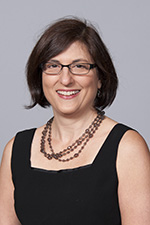 Amy Krentzman, MSW PhD