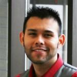 FSoS alumnus benefits from deportation reprieve program