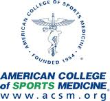 ACSM_logo