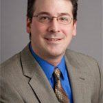 Theodore J. Christ headshot