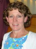 Connie Magnuson