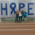Relay for Life Pic-2016