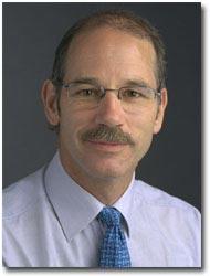 Dr. Jürgen Konczak