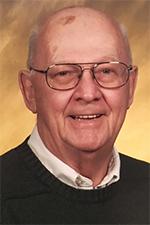 Dr. John H. Schultz