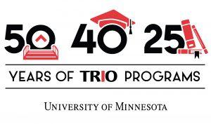50_40_25_logo