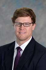 Dr. Jed Elison
