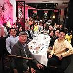chinese-consulate-gathering