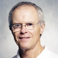 Stanley L. Deno headshot