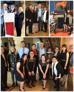 vice-president-mondale-visit-1