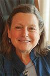 Helen Kivnick