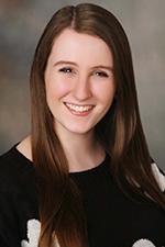 Erica Smolinski
