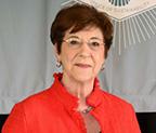 Family Social Science Focus on: alumna June Henton