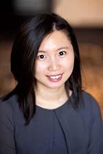 Jenny Yun-Chen Chan
