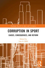Corruption in Sport